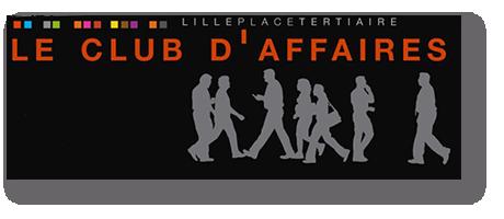 club-affaires-logo