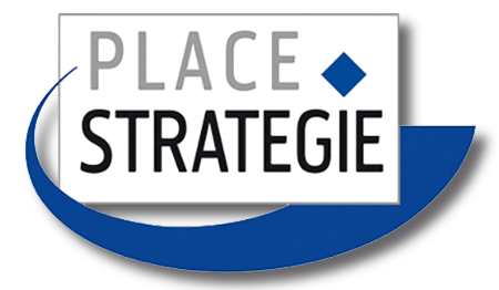 place_strategie-logo
