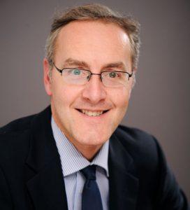 Philippe Traisnel - president