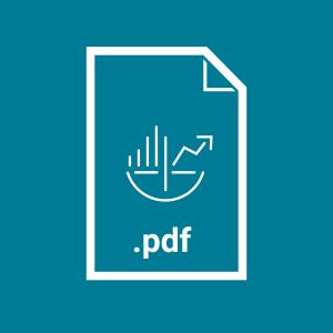 telecharger le pdf