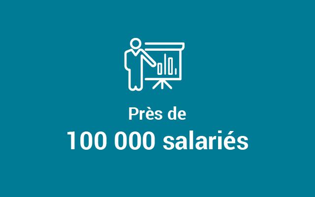 100000-salaries