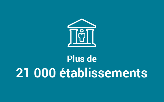 21000-etablissements