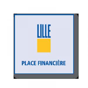 lille-place-financiere-logo