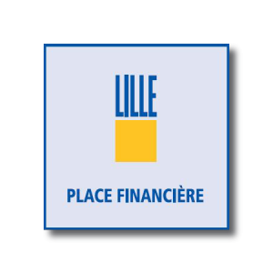 lille-place-financiere-logo