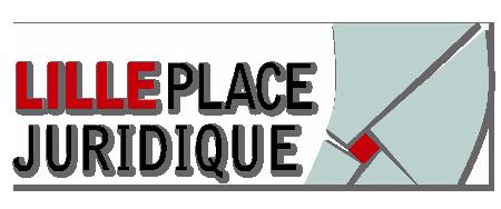 lille-place-juridique-logo