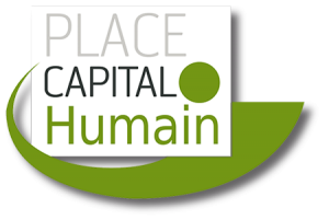 place-capital-humain-logo