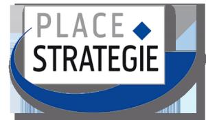 place_strategie-logo